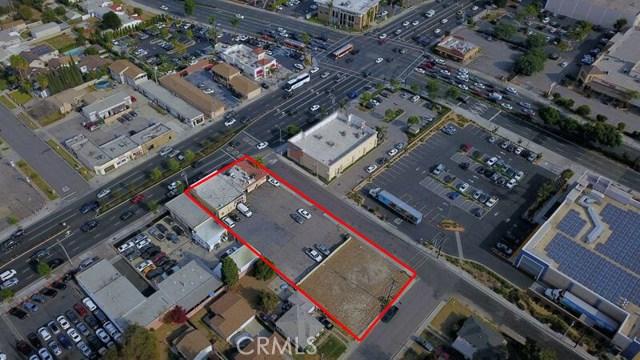 8740 Firestone Boulevard, Downey CA: http://media.crmls.org/medias/963cae82-1da5-4acc-ab25-6557b914b9e4.jpg