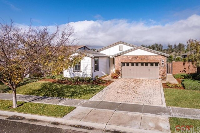 1712 Waterview Place, Nipomo, CA 93444