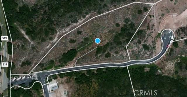 30431 Shelter Canyon Road, Trabuco Canyon CA: http://media.crmls.org/medias/963ef7da-0200-4a43-8ee1-9e5e156cc7f1.jpg
