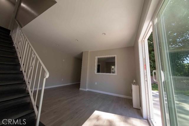 3832 Sunbeam Drive, Glassell Park CA: http://media.crmls.org/medias/963f074d-c10a-4212-ad61-8fcb3ff753e5.jpg