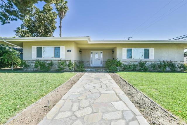 2082 S Eileen, Anaheim, CA 92802 Photo