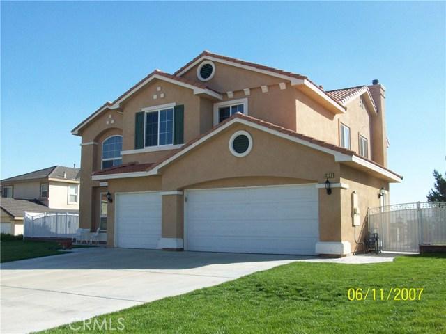 Single Family Home for Sale at 3237 Greystone Road San Bernardino, California 92407 United States