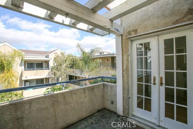 1629 Cherry Av, Long Beach, CA 90813 Photo 21