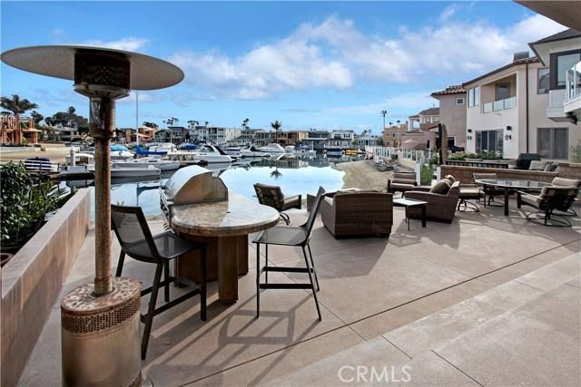 13 Balboa Coves, Newport Beach, CA, 92663