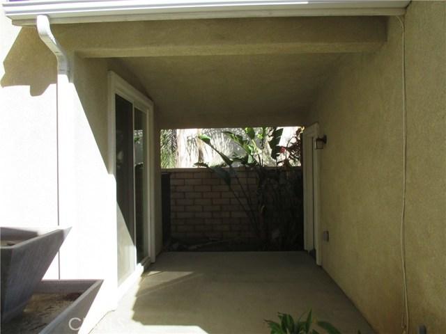 2288 Chateaux Way Corona, CA 92882 - MLS #: IV18034606