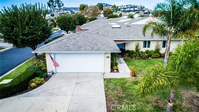 3288 Paseo Gallita, San Clemente, CA, 92672
