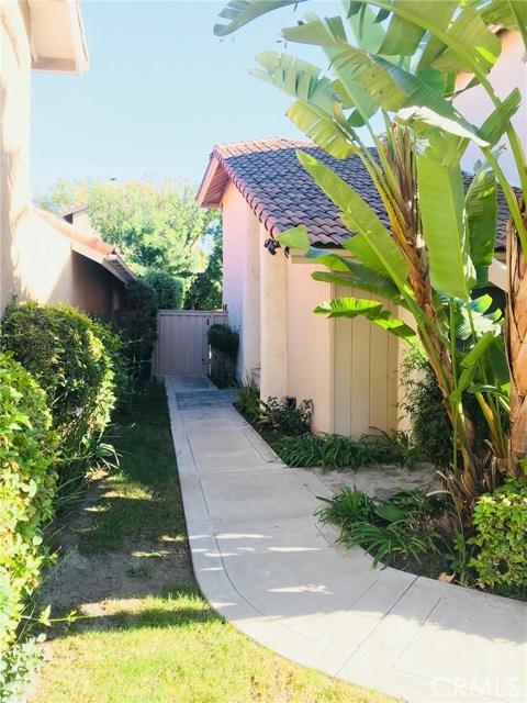 13 Campanero, Irvine, CA 92620 Photo 1