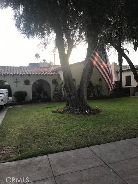 3170 N D St, San Bernardino, CA 92405 Photo