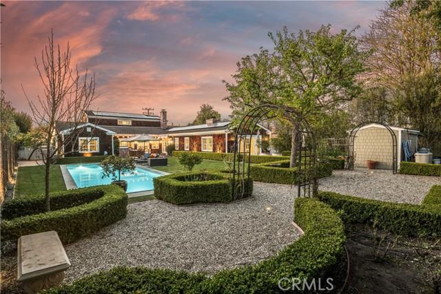 Photo of 2108 Thorley Road, Palos Verdes Estates, CA 90274