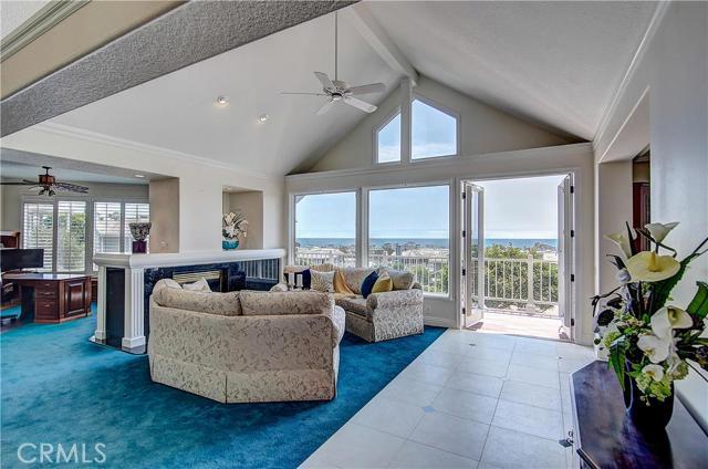 Condominium for Sale at 34300 Lantern Bay St # 86 Dana Point, California 92629 United States