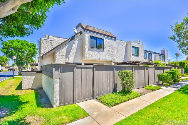 1677 Heritage Circle A, Anaheim, CA, 92804