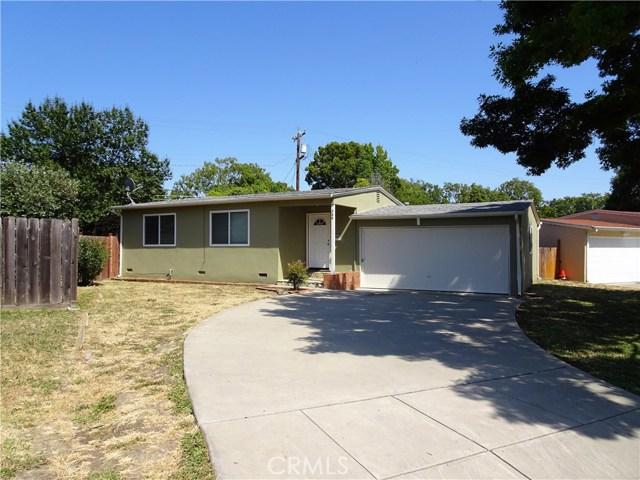 389 Jeffrey Drive, San Luis Obispo, CA 93405