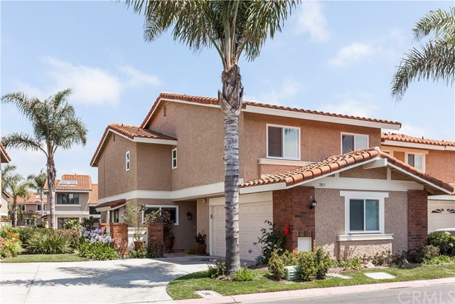 7815 Seabreeze Drive 28 , CA 92648 is listed for sale as MLS Listing OC18176954