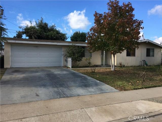 271 Camellia Lane, Costa Mesa, CA, 92627