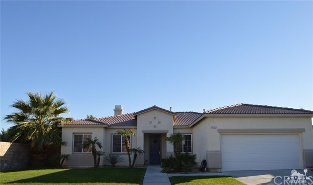 80865 Sunstar Court Indio, CA 92201 is listed for sale as MLS Listing 217009710DA