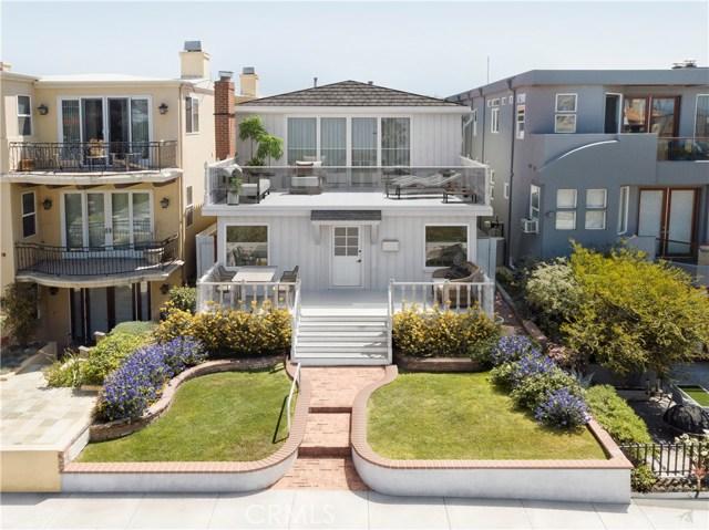 228 3rd Street, Manhattan Beach, CA 90266