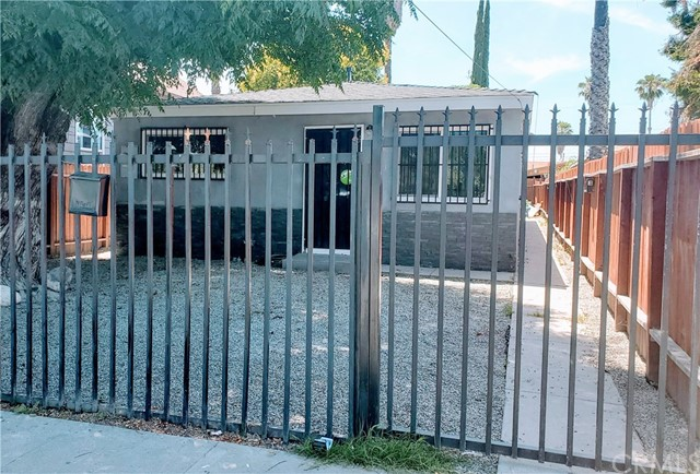 944 Crescent Avenue,San Bernardino,CA 92410, USA