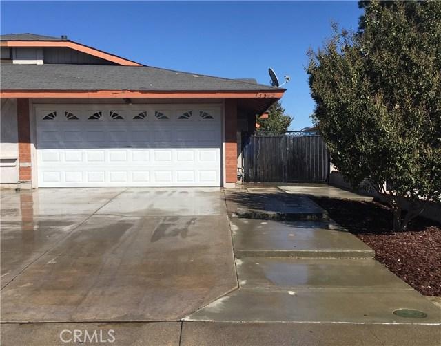 13592 Rockcrest Drive, Moreno Valley CA: http://media.crmls.org/medias/964e280a-6a53-4556-90c9-45ee04dddcd6.jpg