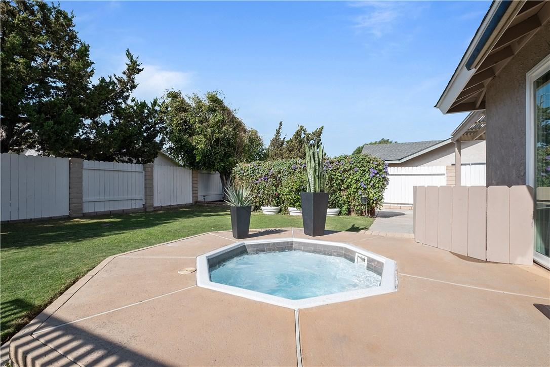 1244 N Richard Street, Orange CA: http://media.crmls.org/medias/965010a2-cc54-4e70-a05a-f17d3f626921.jpg