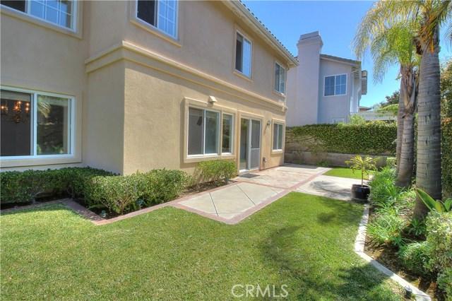 50 Ascension, Irvine, CA 92612 Photo 44