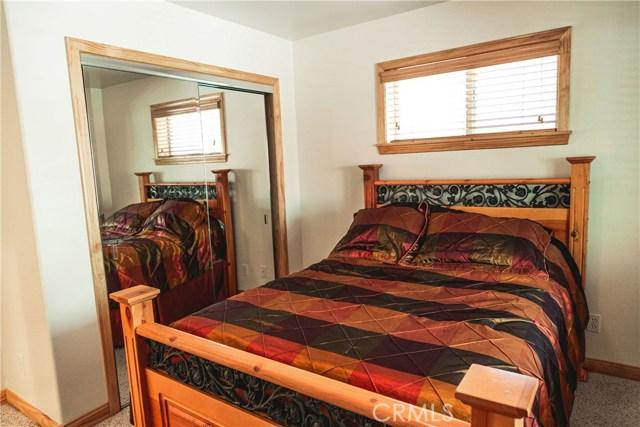 471 Woodside Drive, Big Bear CA: http://media.crmls.org/medias/96512e8e-45a6-40ba-9204-c346025992e8.jpg