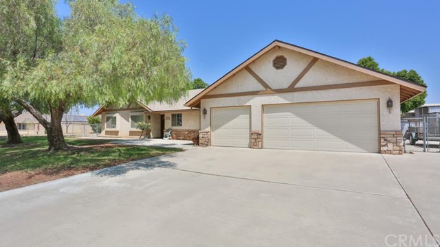 19212 Otilla Street Bloomington, CA 92316 is listed for sale as MLS Listing PW16169941