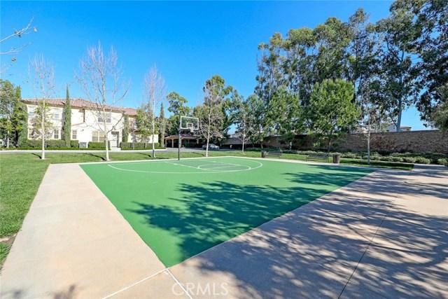 28 Coralwood, Irvine, CA 92618 Photo 16