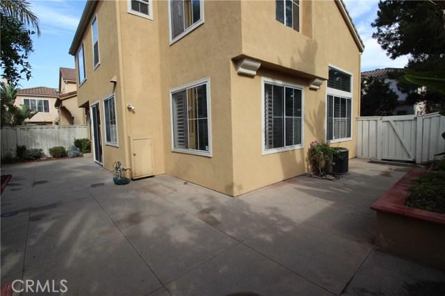 43 Del Cambrea, Irvine, CA 92606 Photo 14