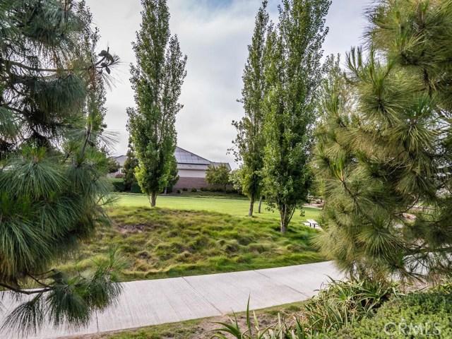 1726 Louise Lane Nipomo, CA 93444 - MLS #: PI18176456