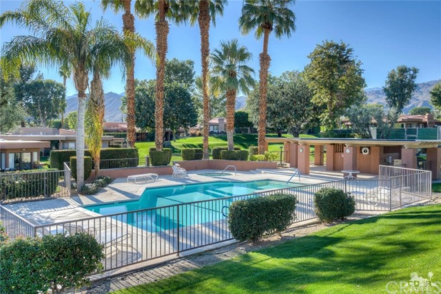 72487 Rolling Knoll Drive Palm Desert, CA 92260 is listed for sale as MLS Listing 217002084DA