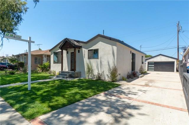 11237 Braddock Dr, Culver City, CA 90230