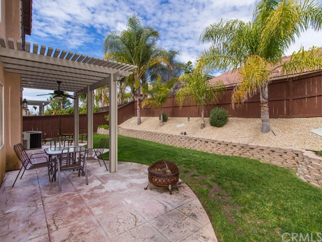 32842 San Jose Ct, Temecula, CA 92592 Photo 28