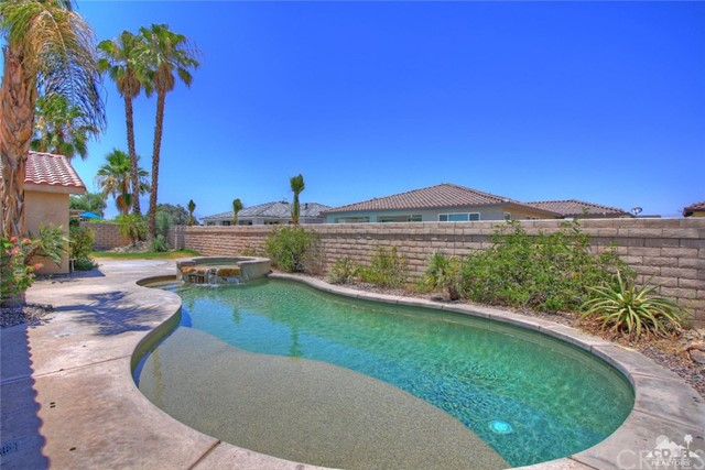 78940 Zenith Way La Quinta, CA 92253 - MLS #: 217017402DA