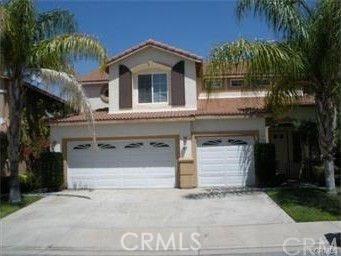 Single Family Home for Rent at 47 Villa Valtelena Lake Elsinore, California 92532 United States