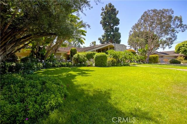 1420 El Mirador Avenue, Long Beach CA: http://media.crmls.org/medias/965b3055-1489-43b5-b16b-fbc6d7e5a28a.jpg