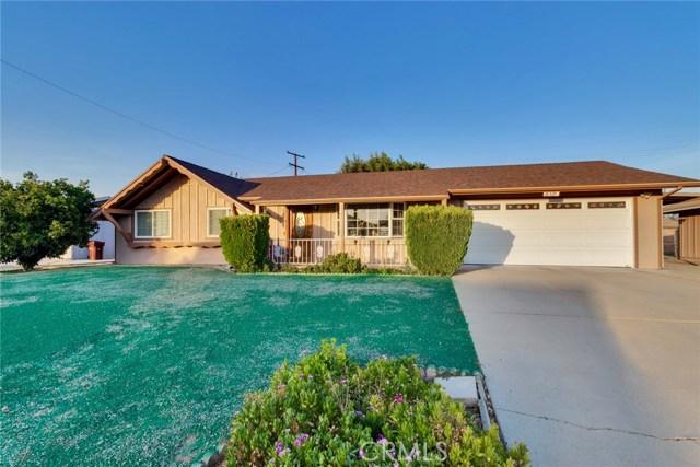 26329 Ridgemoor Road, Menifee, CA, 92586