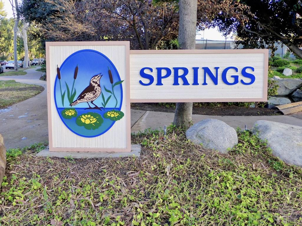 104 Streamwood, Irvine, CA 92620 Photo 19
