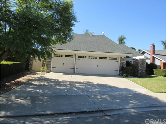 , CA  is listed for sale as MLS Listing OC18255352
