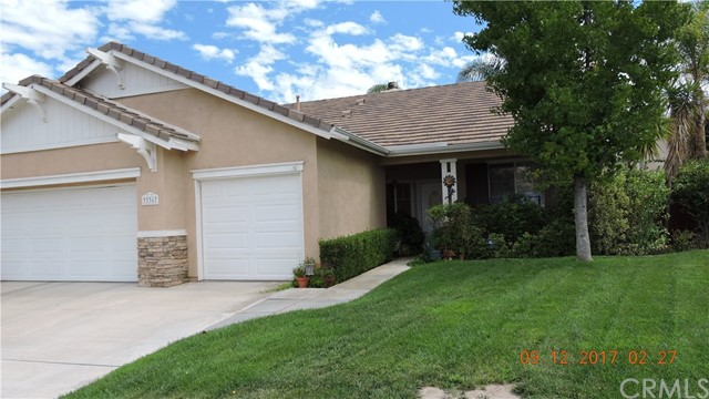 33367 NICHOLAS CMN, TEMECULA, CA 92592  Photo 2