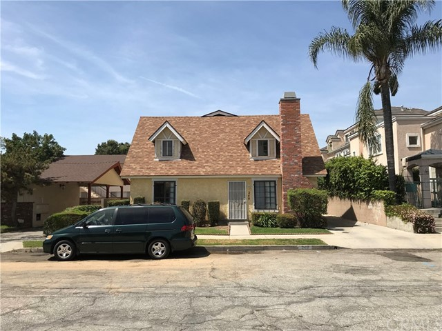 249 S Pine Street, San Gabriel CA: http://media.crmls.org/medias/96608465-f921-43cb-a8dc-85792c6f5e5c.jpg