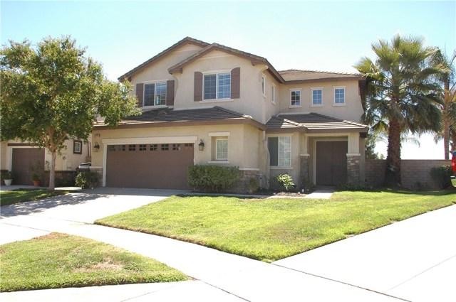 Photo of 12401 Harwick Drive, Rancho Cucamonga, CA 91739