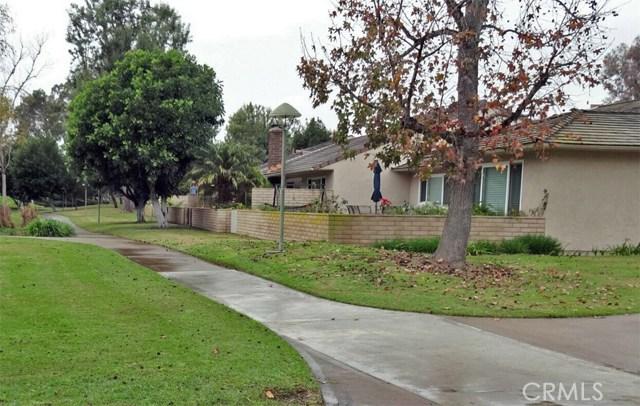 13 Lemon Tree, Irvine, CA 92612 Photo 16