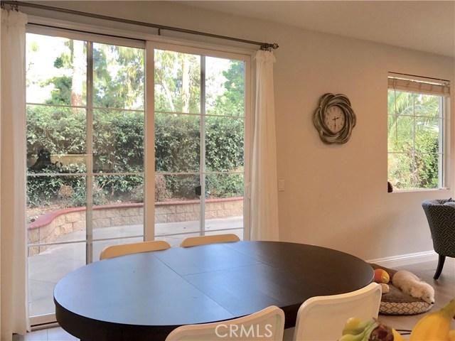 33 Geranium, Irvine, CA 92618 Photo 6