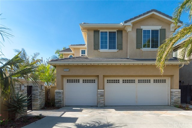 20856 Vercelli Way Northridge, CA 91326 is listed for sale as MLS Listing OC18016622