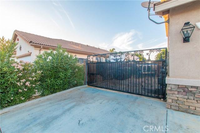 32434 Jardin Court Winchester, CA 92596 - MLS #: SW18215287
