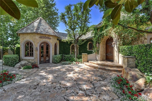 Single Family Home for Sale at 40715 Morningstar Road 40715 Morningstar Road Rancho Mirage, California 92270 United States