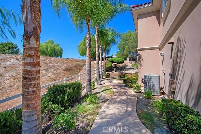 30621 San Pasqual Rd, Temecula, CA 92591 Photo 31