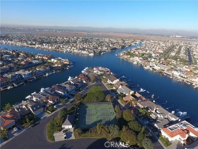 16936 Coral Cay Lane, Huntington Beach CA: http://media.crmls.org/medias/96680a3d-7644-46ad-a450-3e4eee24bdbc.jpg