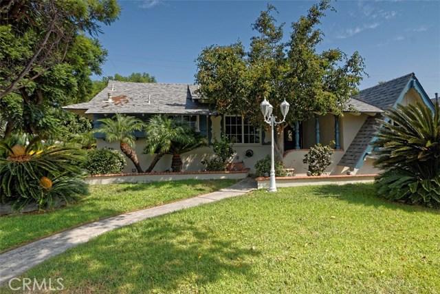 1743 Marcella Lane, Santa Ana, CA, 92706
