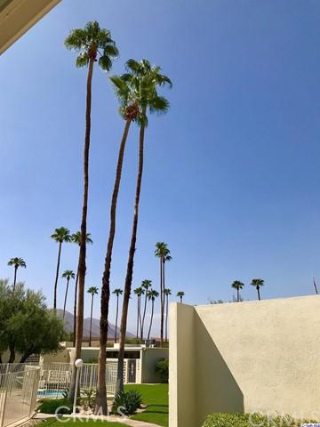 1855 Sandcliff Road, Palm Springs CA: http://media.crmls.org/medias/9668bc9c-c28f-49f9-86dc-f5bfadf729e9.jpg